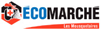 Ecomarch�